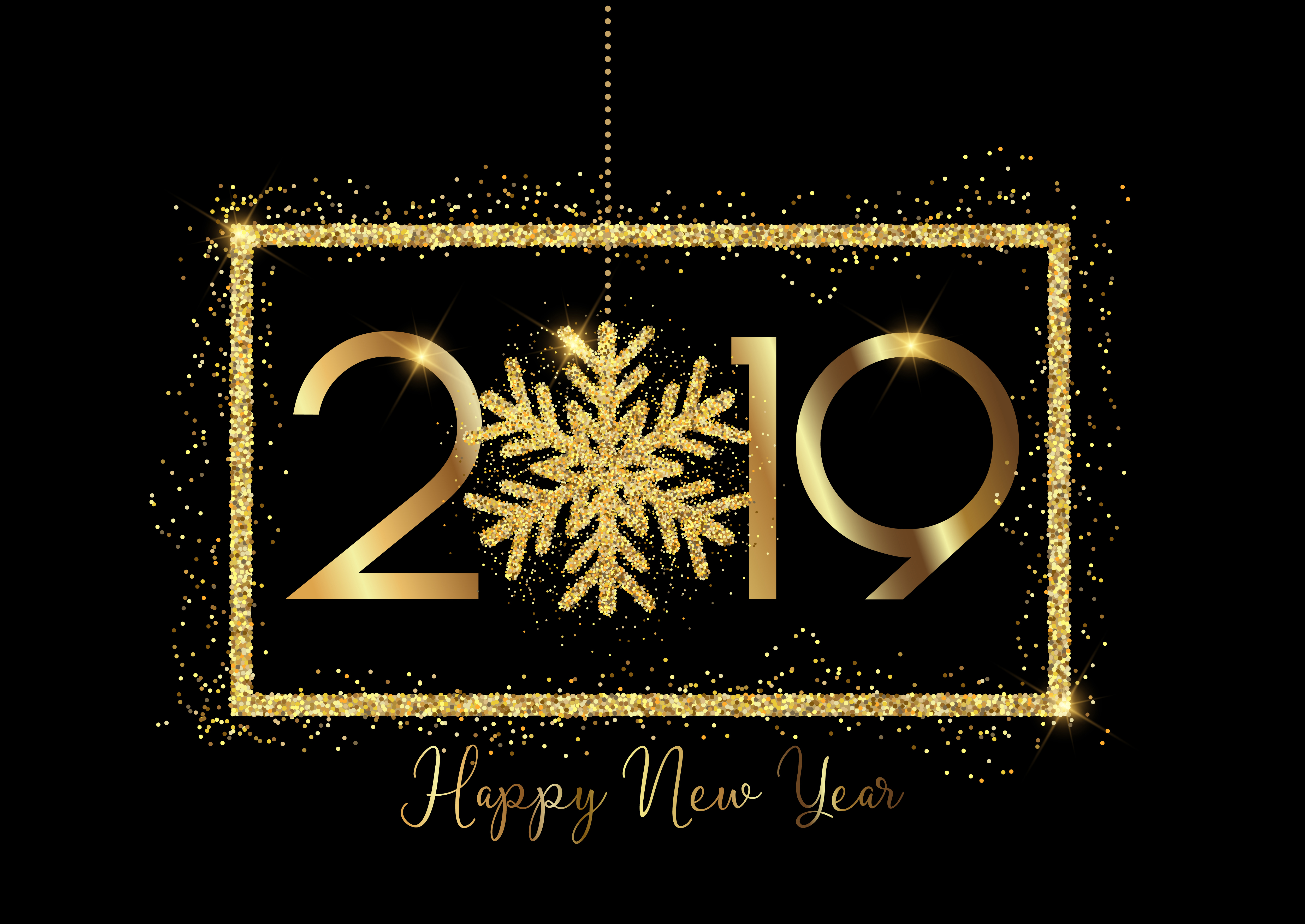 MEILLEURS VOEUX | BONNE ANNEE | HAPPY NEW YEAR